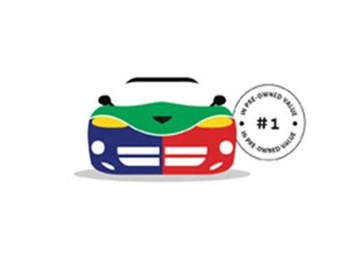Infiniti FX/QX70 30d S Premium Auto